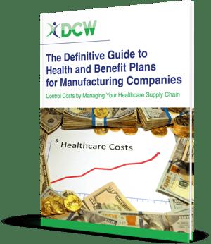 Control Corporate Healthcare Costs