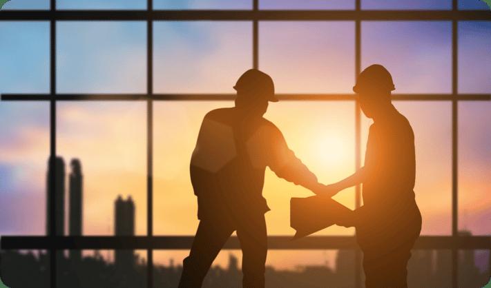 Employee Benefit Strategy