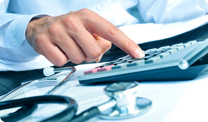 Health Insurance Expenses Are Variable