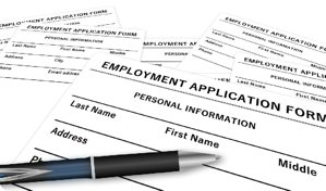 5 Convenient Resources for Finding Qualified Manufacturing Employees