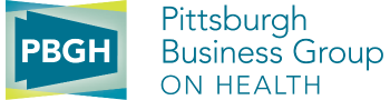 Pittsburgh Business Group