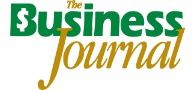 Youngstown Business Journal